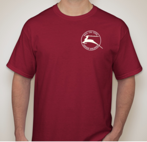 White Stag Sierra T-shirt